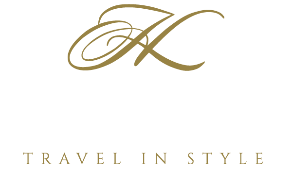HORATIA TRAVEL