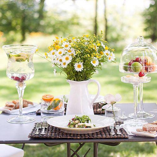 110-Summer-Lunch